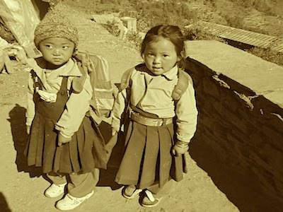 Samall Girls.jpg